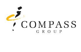 CompassGroup logo